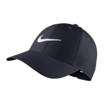 Nike Junior Core Cap - Find in Store