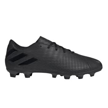 adidas Nemeziz 19.4 FG Soccer Boots - Sold Out Online