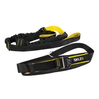 SKLZ Acceleration Trainer (Includes carry bag) Skills Training Accessory