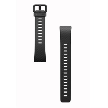 Huawei Replacement Strap (Band 3 and Band 4 Pro)