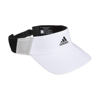 Adidas Low Crown Visor - Sold Out Online
