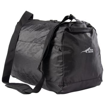 First Ascent Ultralight Duffel  Bag 45L