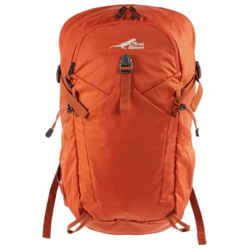 First Ascent Contour Day Pack 30L - Sold Out Online