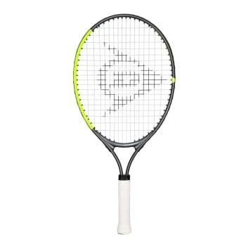 Dunlop CV Team Junior Tennis Racket