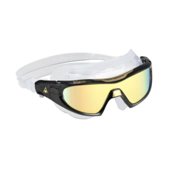 Aqua Sphere Vista Pro Goggle - Out of Stock - Notify Me