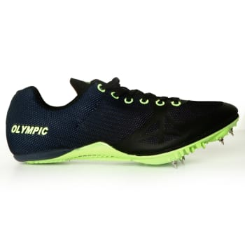 Olympic Vapour Sprint Athletic Spike