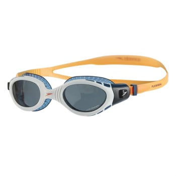 Speedo Biofuse Flexiseal Triathlon Goggle