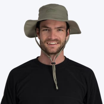 Capestorm Layback Hat - Out of Stock - Notify Me