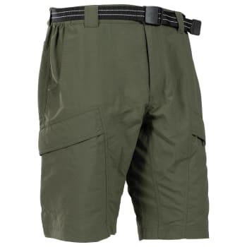 First Ascent Men's Ranger Short Pant - Sold Out Online
