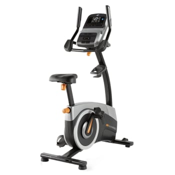 Nordic Track GX 4.4 Pro Upright Bike - Out of Stock - Notify Me