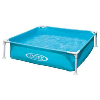 Intex Mini Frame Pool - Find in Store