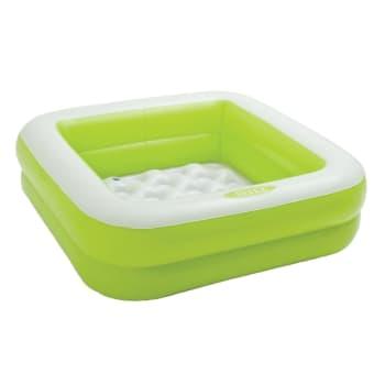 Intex Playbox Kids Pool - Find in Store