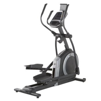 Nordic Track C7.5 Elliptical - Out of Stock - Notify Me
