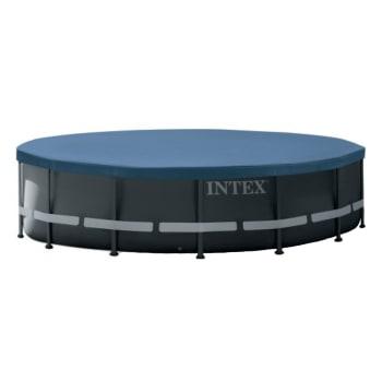 "Intex Ultra XTR Frame Pool 16' x 48"" - Find in Store"