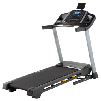 Nordic Track S30 Treadmill - Out of Stock - Notify Me