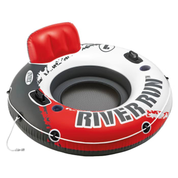 Intex Inflatable Red River Run 1 Fire Edition - Sold Out Online
