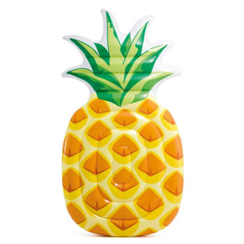 Intex Inflatable Pineapple Float