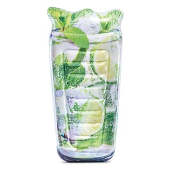 Intex Inflatable Infused Sparkling Water Float - Sold Out Online