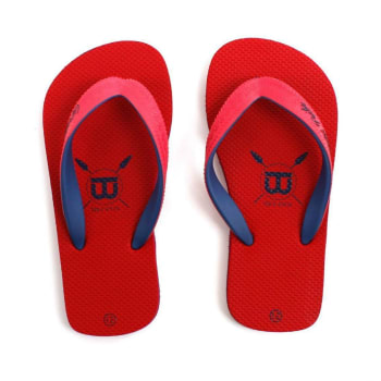 World Tribe Junior Ultimate 3 Sandals