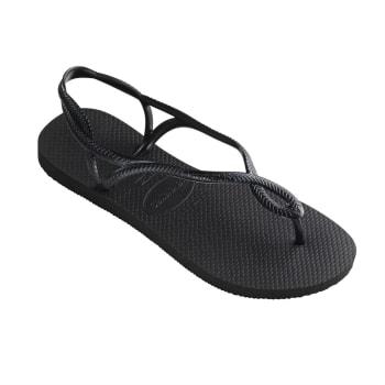 Havaianas Women's Luna Sandals