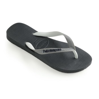 Havaianas Junior Top Mix Sandal
