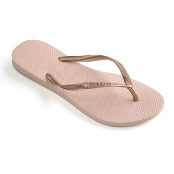 Havaianas Junior Slim Sandal