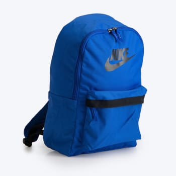 Nike Heritage Backpack - Out of Stock - Notify Me