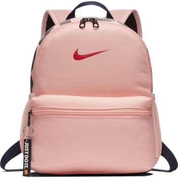 Nike Kids JDI Brasilia Backpack - Out of Stock - Notify Me