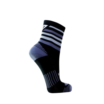 Versus Performance Running Sock Size 8-12 - Find in Store