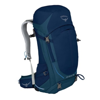 Osprey Stratos 36L Hiking Pack