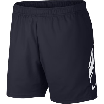 Nike Men's Dry 7'' Short - Sold Out Online