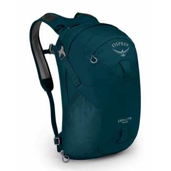 Osprey Daylite Travel 24L Day Pack