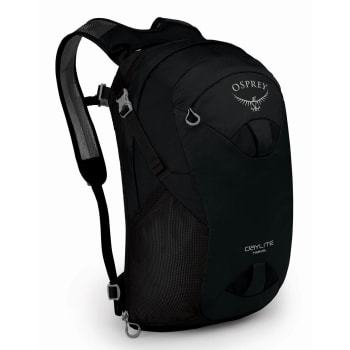 Osprey Daylite Travel 24L Day Pack - Find in Store
