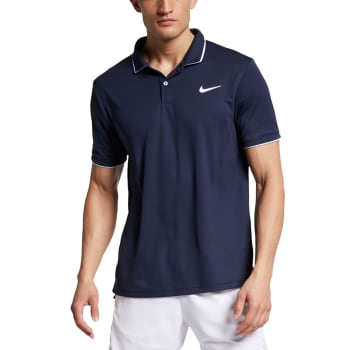Nike Men's Dry Team Polo