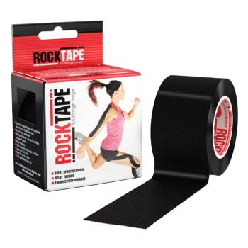 Rocktape Standard Roll 5cm x 5m Sports Tape
