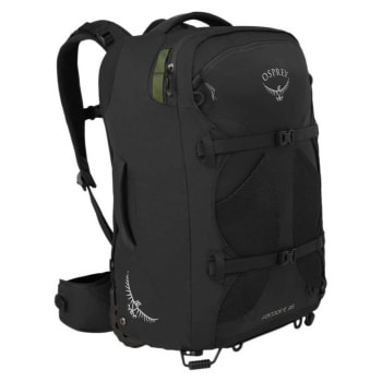 Osprey Farpoint Wheel Travel Pack 36L