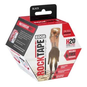 Rocktape H2O Edge Roll 5cm x 5m Sports Tape