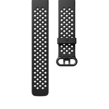 Fitbit Activity Tracker Sport Band ( Charge 3  )