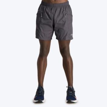 Capestorm Men's A3 Run Short - Find in Store