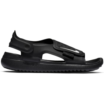 Nike Junior Sunray Adjust 5 Sandal