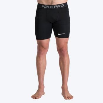 Nike Men's NP Dri Fit Short Tight