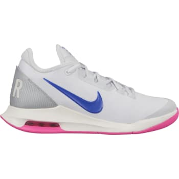 Nike Women's Air Max Wildcard Tennis Shoes - Sold Out Online