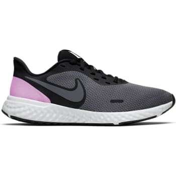 Nike Women's Quest 2 Athleisure Shoes - Sold Out Online