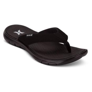 Hurley Men's Flex 2.0 Sandals