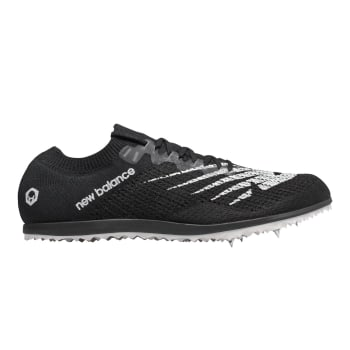 New Balance Long Distance Athletic Spike
