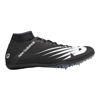 New Balance Sprint Athletic Spike