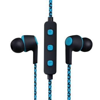 Volkano Mercury Bluetooth Earphones