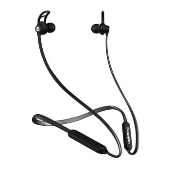 Volkano Marathon Neckband Bluetooth Earphones