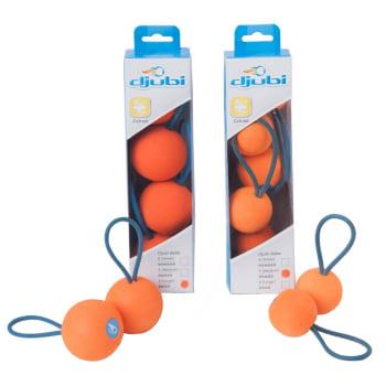 Djubi Balls Refill (4x Large)