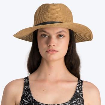 OTG Women's Panama Hat